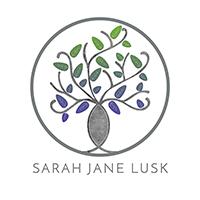 Sarah Jane Lusk